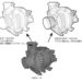 CADデータの活用:XVLからテクニカルイラストを作成